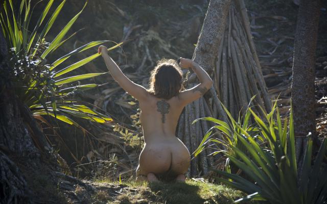 telugu heroines nude boobs