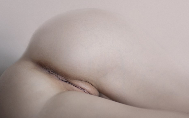 1920x1280 pix. Wallpaper ass, pussy, labia, shaved pussy, anus