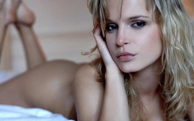 has analogue? canl erotic webcam sites with you agree