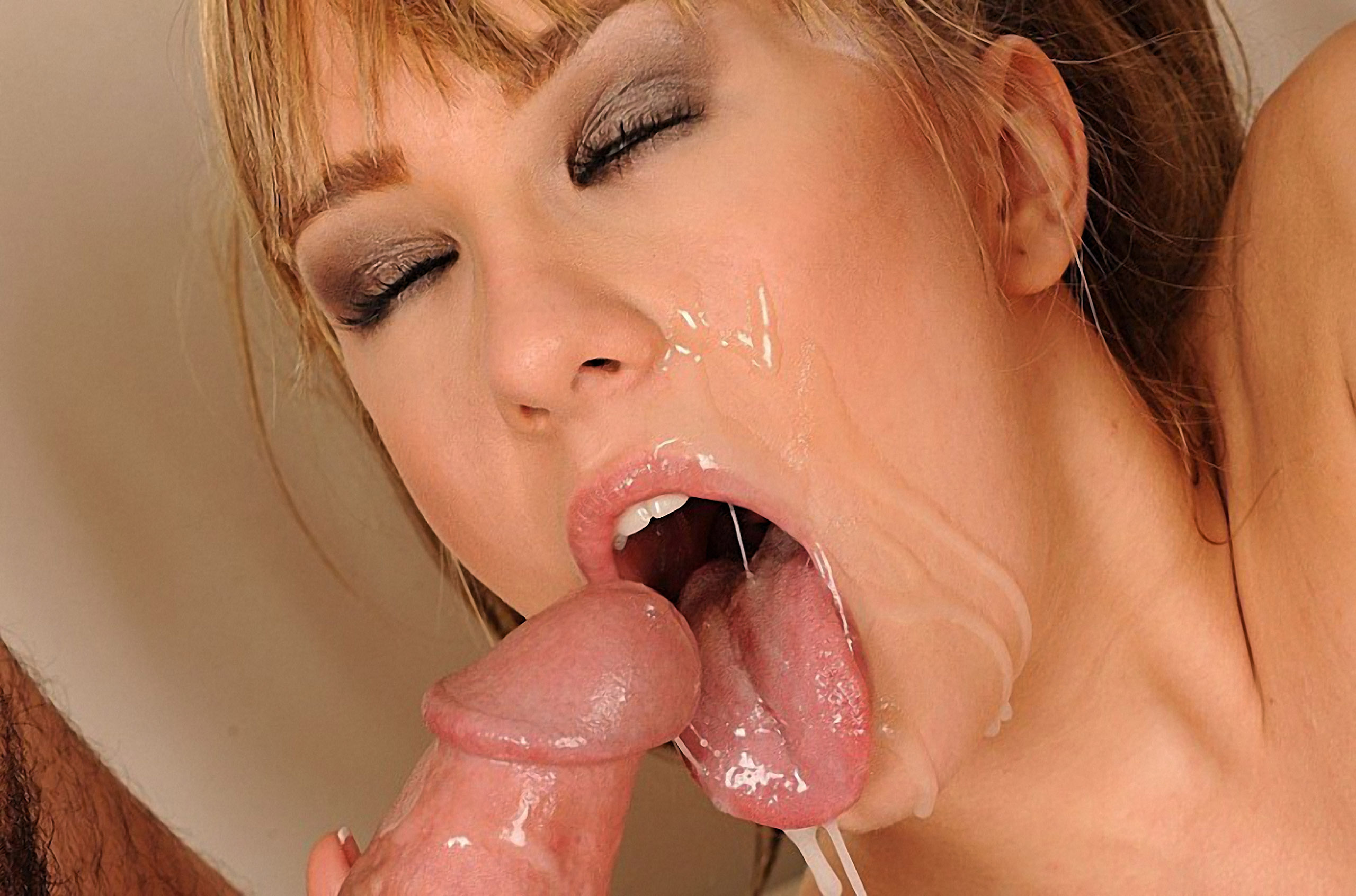 Free download video sexy fuck face cum — photo 15