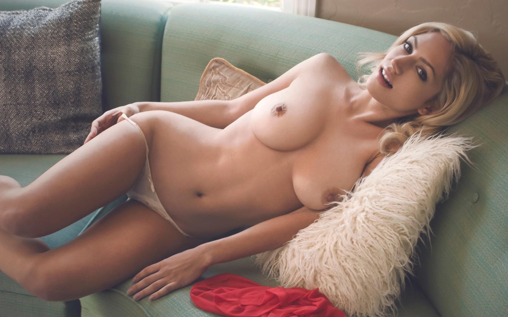 Lingerie models nudes consider