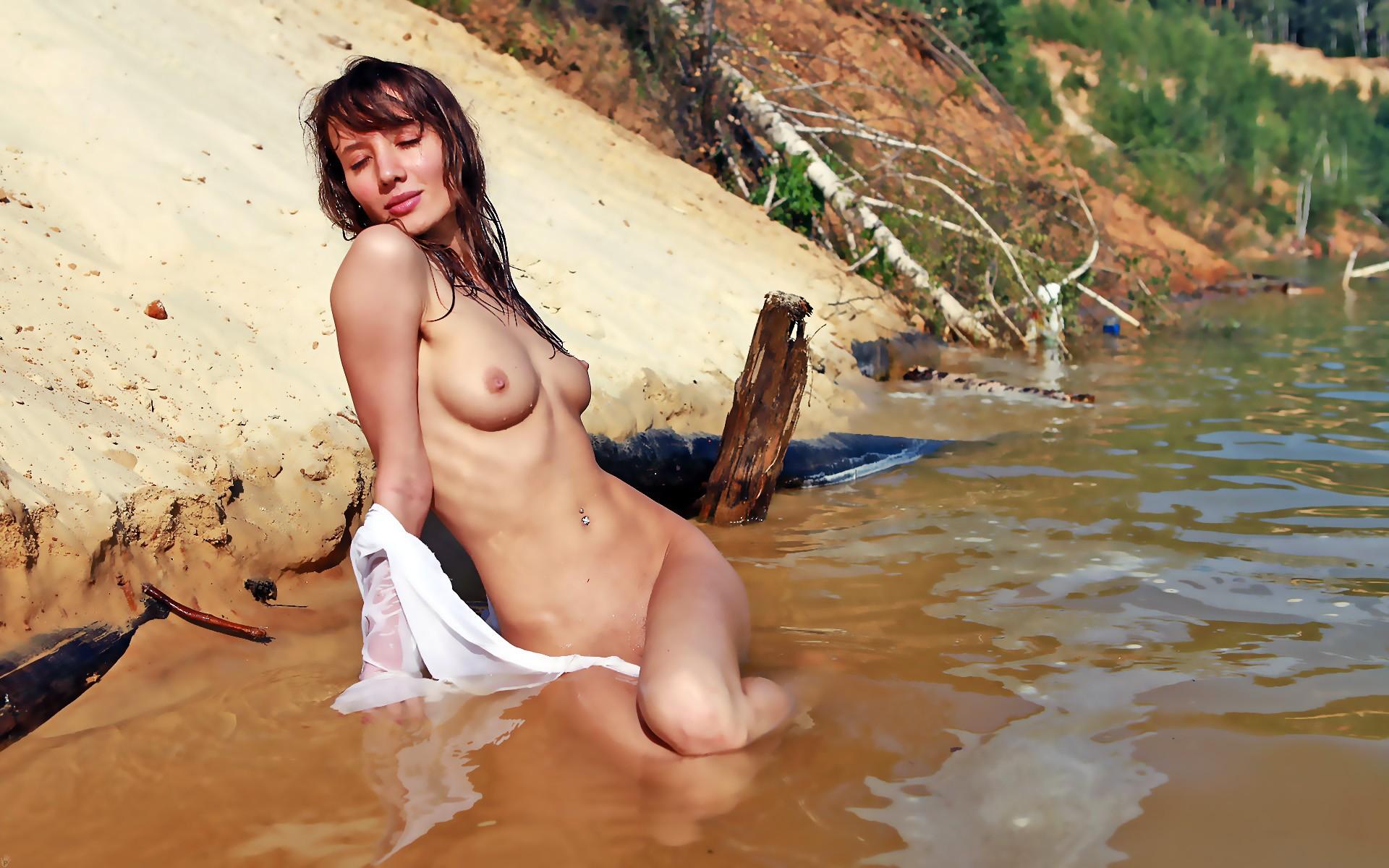 porno nature escort girl lorient