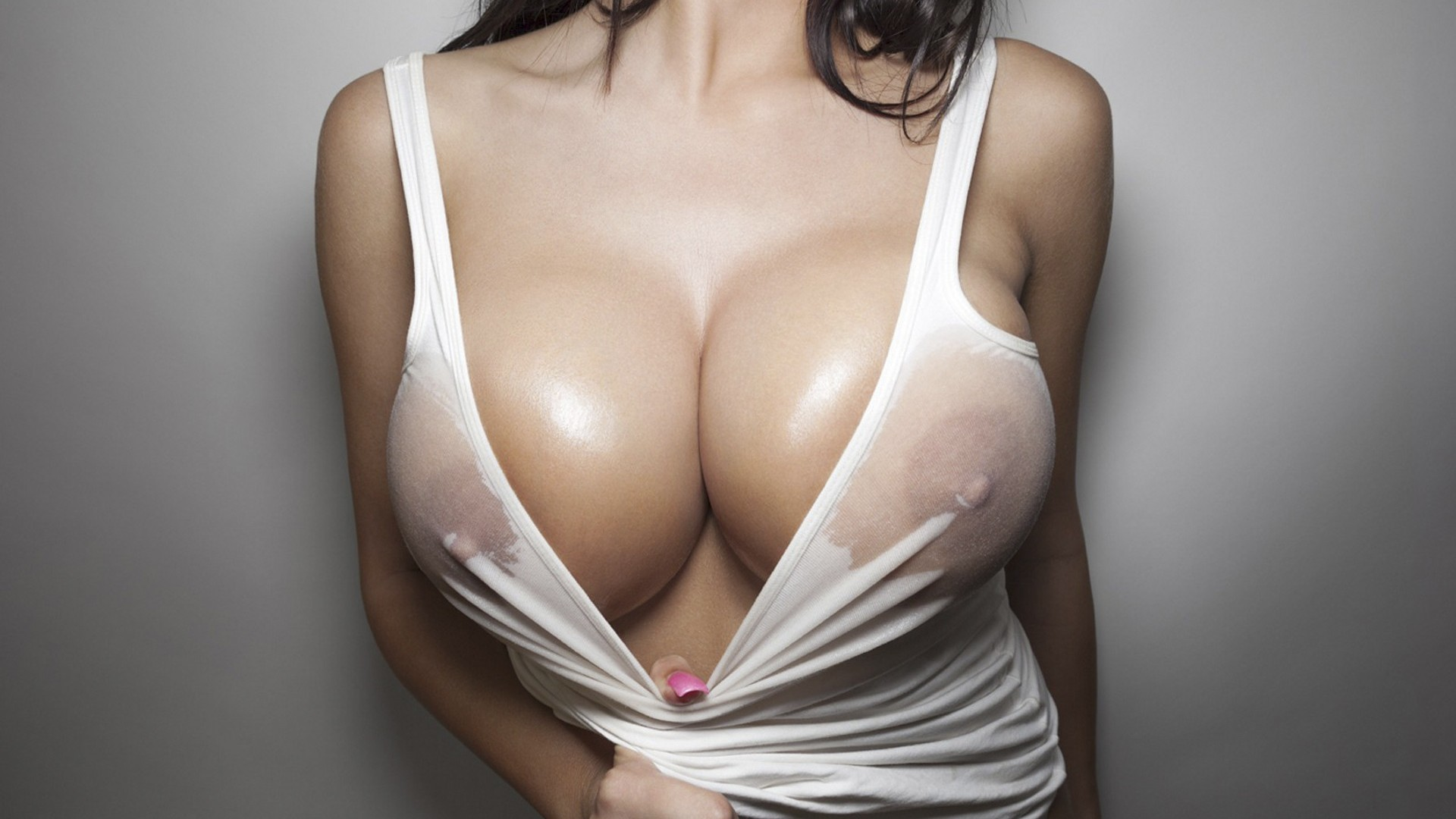 Hd tits wallpaper excellent and