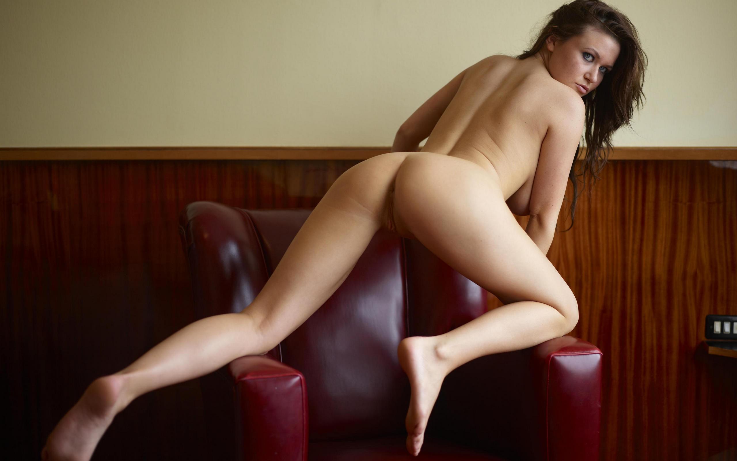 chair-nude-retro-porn-pics-gallaries