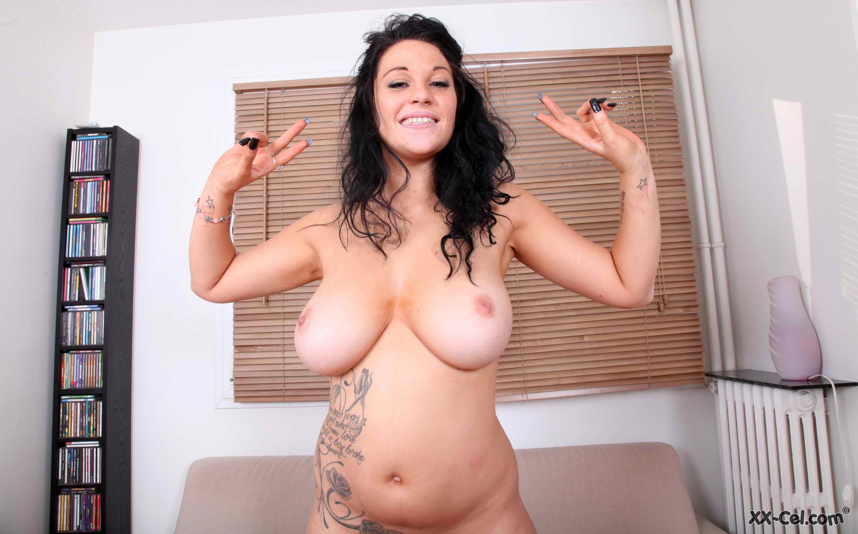 Jerri manthey porn