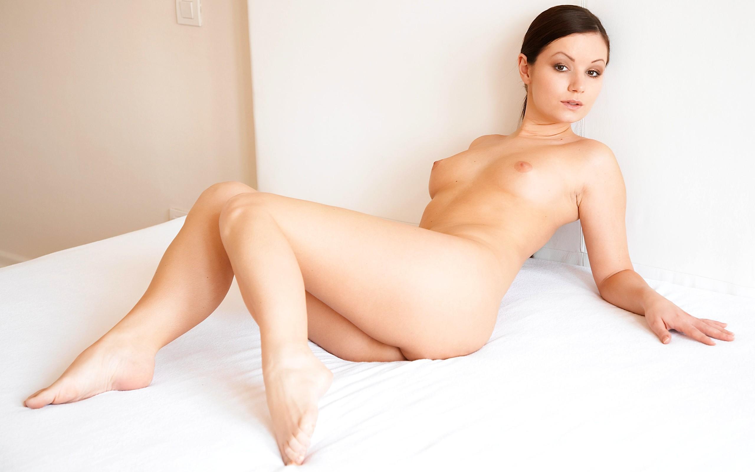 Jana mrazkova nude #11