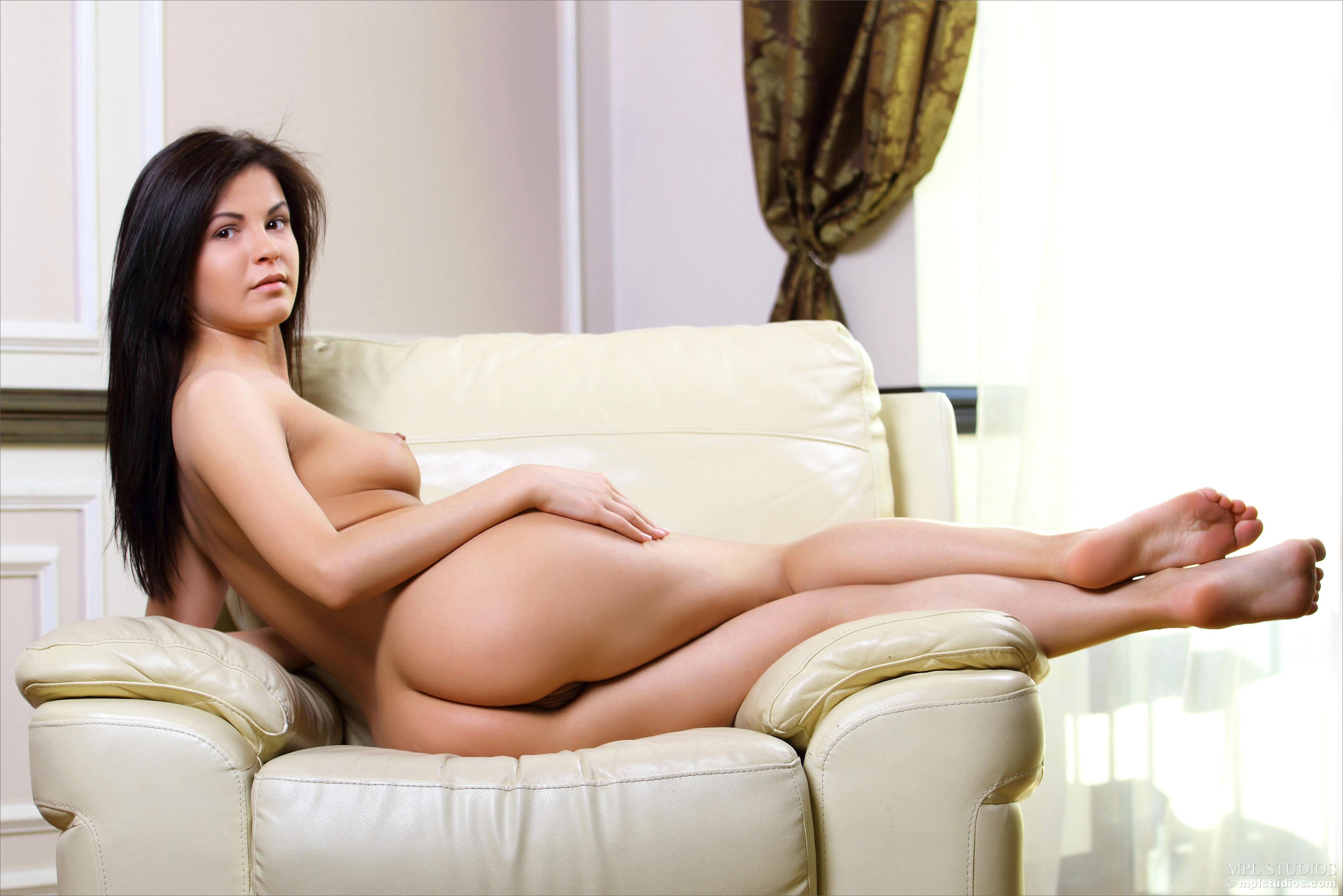 Porno hot escort girl auxerre