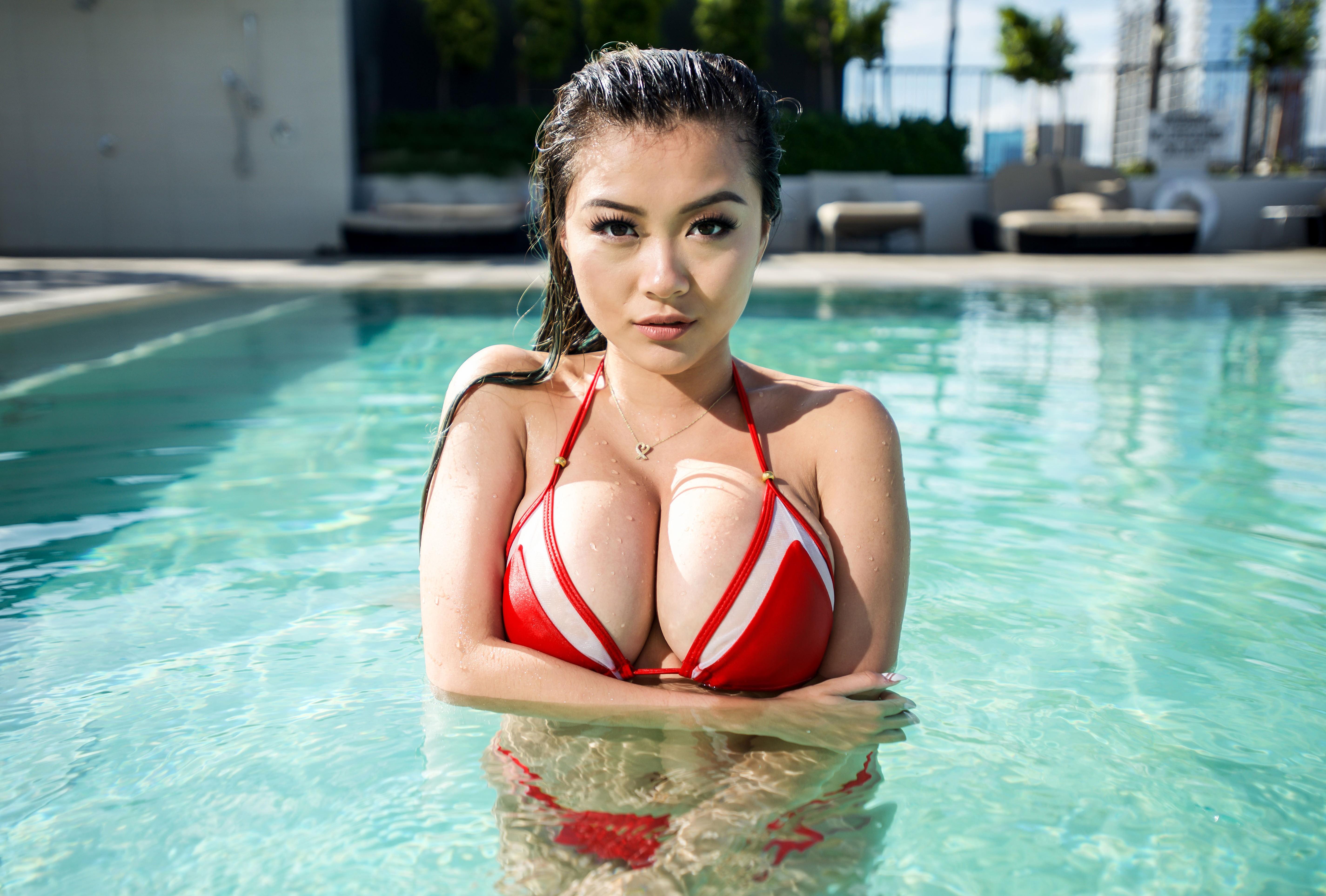 Free Playboy model Tube Videos at Brand Porno