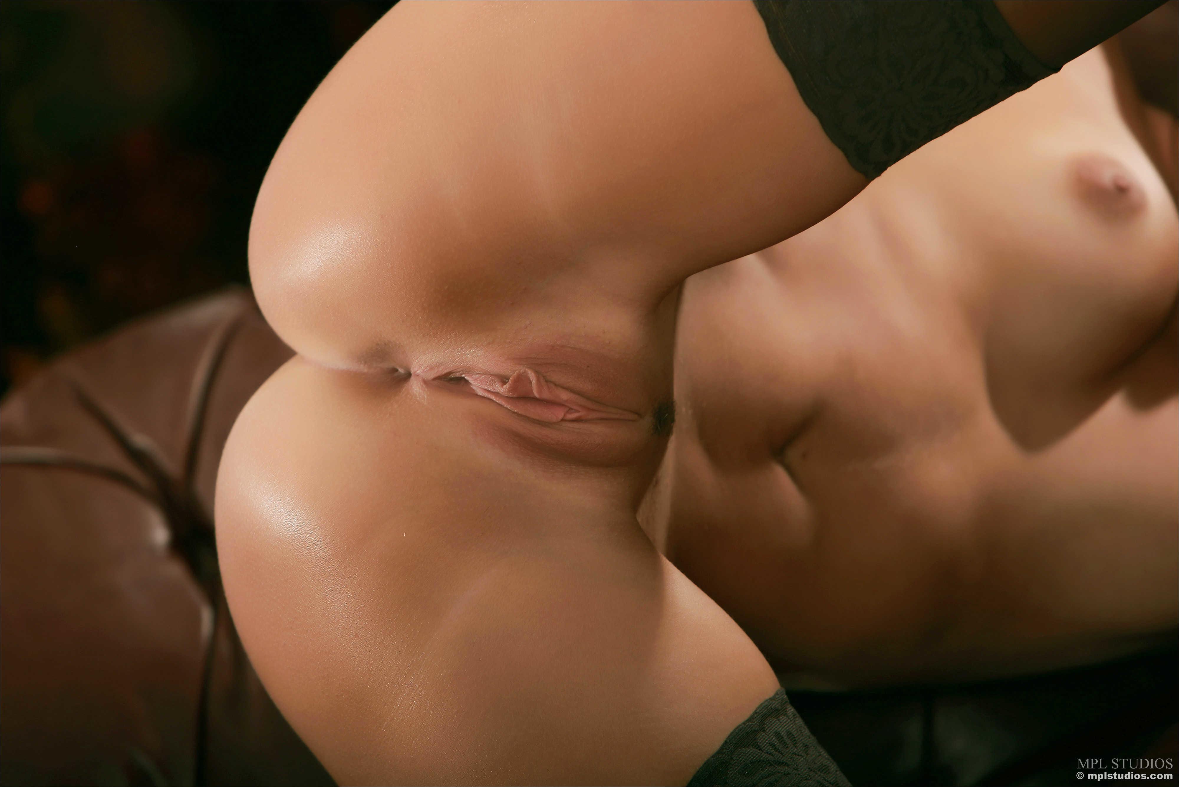 Rimi sen naked fucking photo