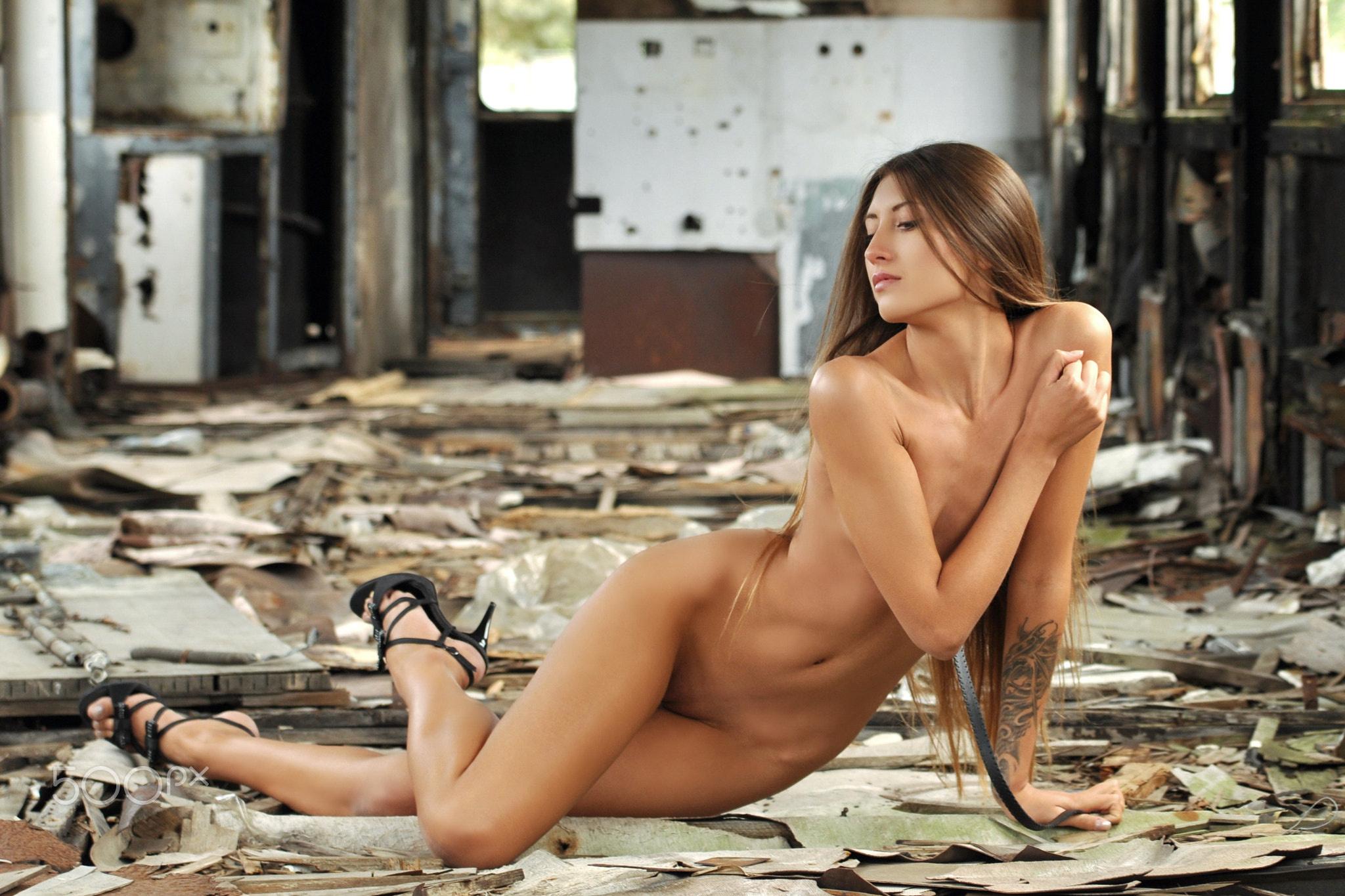 Nude Girls Leesville Louisiana