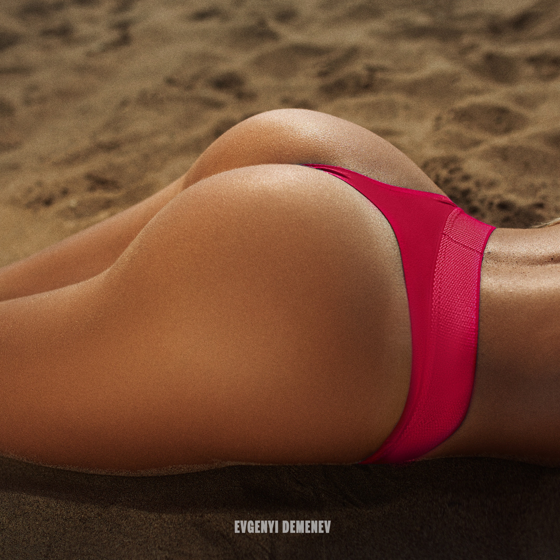 Marika fruscio topless