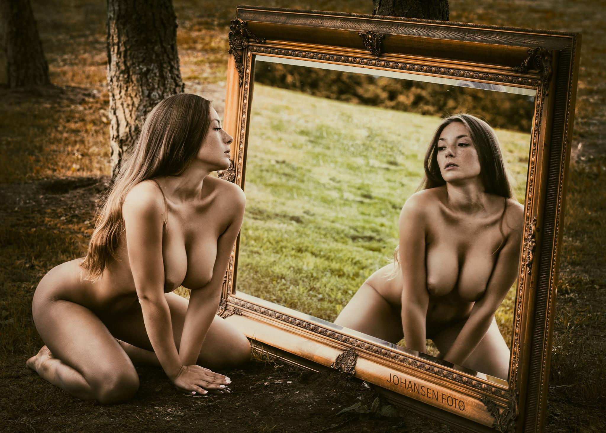 Leilene reality nudes
