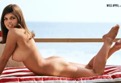 Katrina kaif nude and cock