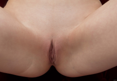 patritcy a, shaved, pussy, labia, hot, xxx wallpaper