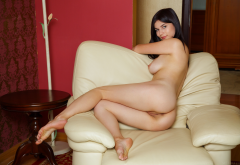 Tits Diana Maux naked (28 fotos) Video, iCloud, underwear