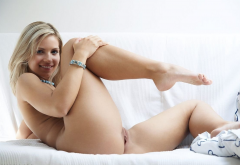 jenni gregg nude