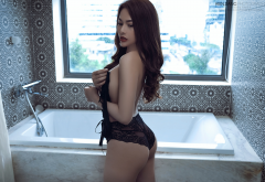 hien-black-pussy-fucking-celebrity-sex-tape-wiki