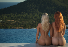 Peliculas del porno