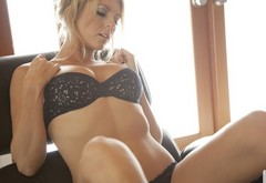 lingerie, playboy, jessica marie wallpaper